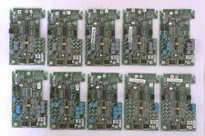 LINN COMPLETE SET OF MONO AKTIV CARDS FOR AKURATE 242 MK1