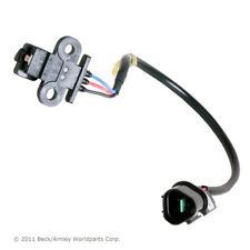 Beck/Arnley 180-0298 Crank Position Sensor