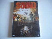DVD NEUF - THE LAST SQUAD VIETNAM 1968  - ZONE 2