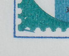 Brasilien ATM BRASILIANA'93, Mi.-Nr. 5, Wertstufe 17000 Cr. ** mit PLF XXI **