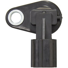 Spectra Premium Industries Inc S10009 Cam Position Sensor