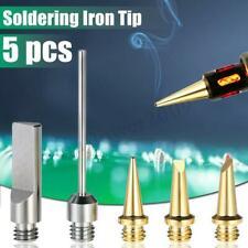 Gas Soldering Iron Head Tip Butane Gas Soldering Iron Ki Welding CL Torch L4N1