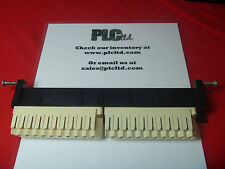 AS8534000 Used Excellent Modicon Connector AS-8534-000