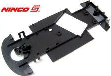 NINCO 80890 Chassis Megane  Pro Race Evo - Neu/Ovp