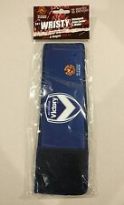 Official Melbourne Victory 3 in 1 Cooler Wristband Wallet Wristy Stubby Holder