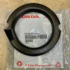 Genuine Honda Rear Spring Seat Rubber Ring 52748-S0X-A00