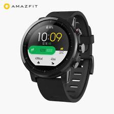 Reloj Xiaomi HUAMI AMAZFIT Stratos 2 SmartWatch GPS IP68 Waterproof Natacion