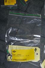 ITHO DAALDEROP 545-2057 NTC SENSOR WARMWASSER 15MM KLIMAX 1 NEU