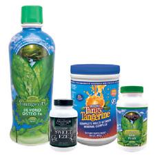 Youngevity Healthy Body Blood Sugar Pak Original by Wallach from Gevity