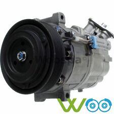 Klimakompressor Fiat Croma Opel Signum Vectra Saab 9 3 1,9 2,2 939A2.000 Z32SE