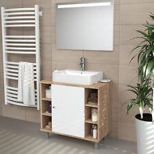 Meuble sous-lavabo,armoire de bain,meuble sous vasque, meuble de salle de bain