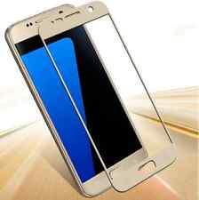 9H Schutzglas Für Samsung Galaxy S7 Schutzfolie Panzerglas Displayschutz Folie