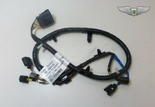 Range Rover Sport L320 New Genuine Air Suspension Wiring Loom Harness LR016987