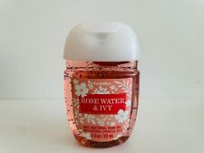 BRAND NEW Bath and Body Works Rosewater & Ivy