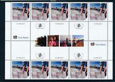 [G371478] Aland 2012 Europa 10x good stamp very fine MNH