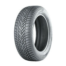 TYRE WR SNOWPROOF 235/50 R17 100V NOKIAN WINTER