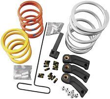 EPI Mudder Clutch Kit WE436997  RZR 4 800, RZR 800, RZR S 800, RZR SW 800
