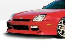 Racing Series Front Lip For 1997-2002 Honda Prelude 2dr 890203