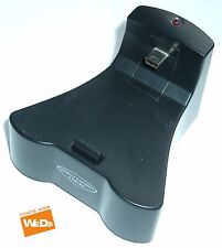 Sony PS3 Pad Ricarica Docking Station VS2714 PESCE SPADA Gioco