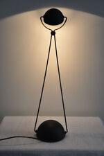 Lumina lampen g nstig kaufen ebay for Leselampe designklassiker