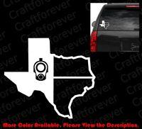 .45 ACP Oval Vinyl Decal//Sticker Gun Rights//3/% Percent 2A Bumper Colt 1911 FA071