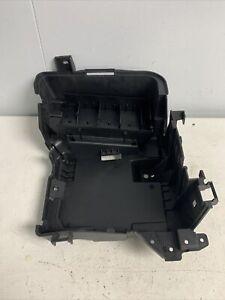 2008-2012 Chevrolet Malibu Battery Tray OEM New 25924144