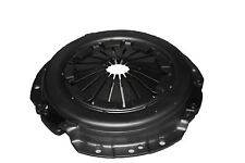 CLUTCH COVER PRESSURE PLATE FOR A PEUGEOT BOXER 2.5 D 4X4