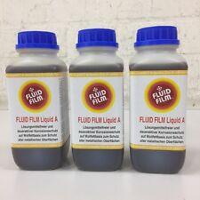 Fluid Film Liquid A Rostschutz 1 Liter