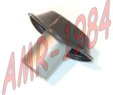 MEMBRANE CARBURATEUR YAMAHA XT 600 - TT 600 XT - 600 TENIR Z 979238