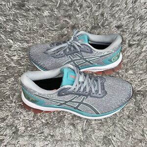 Asics GT 1000 Women's Sneakers Size 7 Running Training Shoes