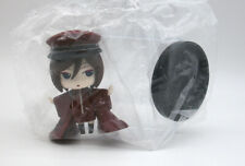 """Vocaloid Senbonzakura Meiko 2"""" PVC display action figure toy Japan Taito"""