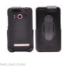 Seidio Innocase Ii Combo Holster Case HTC EVO 4G Sprint