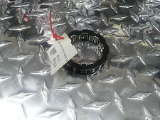 One Way Bearing,Wet Clutch,Sprag,UTV,400,HiSun,MSU400,MASSIMO,Coleman,Yardsport