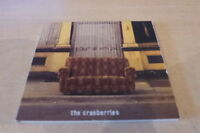 THE CRANBERRIES - I CAN'T BE WITH YOU - PART 1!!EURO CD