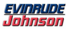 Johnson EVINRUDE OUTBOARD Motor 1990-2001 2hp-70hp Workshop Service Manual