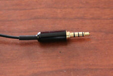 Beats By Dre Ibeats Urbeats Tour iSport PowerBeats Turbine Headphone Plug Repair