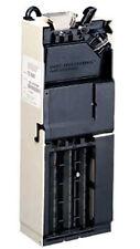 Mei Coin Mech, Refurbished Vending Machine Changer Trc6000, 110v, 12 pin