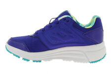 Scarpe Donna Sneakers Running Lotto Love Ride AMF W Blu SHV mis EU 38