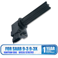 One Ignition Coil For Saab 9-3 9-3X 2.0L 2003-2012 - H6T60271 UF526 12787707