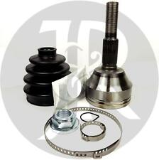 JEEP CHEROKEE 2.5 CRD CV JOINT-DRIVESHAFT CV JOINT & BOOT KIT 2001>ON