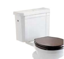 Sanitari Ceramiche Senesi.Senesi Ceramiche Igienico Sanitarie
