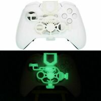 Mini Steering Wheel Controller 100 Degree Rotary Xbox Racing Game For Xbox One*1