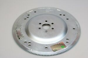 Prw Industries 1830211 Flexplate