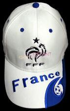 World Cup Chapeau Casquette Football Mode Nation FR France Baseball Cap Hat