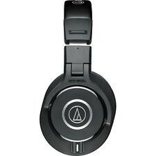 Audio-Technica*ATH-M40X* Pro Studio Monitoring Headphones FREE 2D SHIP NEW