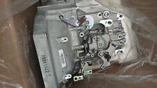 HONDA CIVIC VIII gearbox 2007-2011 1,8L 20011-RPJ-D40 PJD4 20011RPJD40 7RPLMD4