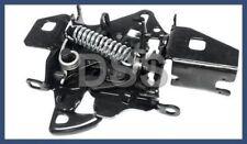 Volkswagen Passat (01-05) engine Hood Lock latch OEM front lid locking catch NEW