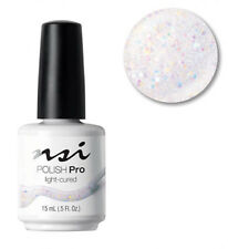 NSI Polish Pro Gel Color Polish Shooting Star - 15 mL / .5 Fl. Oz (N0239)