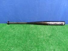 "Miken M-Pulse Model MFM Fastpitch Bat 31"" 21 Oz"