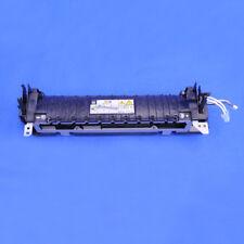 Xerox 6510 Fuser Assy 110V, New OEM 126K36430 Sealed
